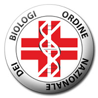 biologi_rilievo_250_250
