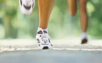 correre_sport