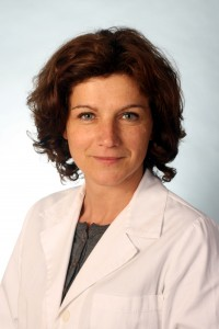 Marina Lanticina - Biologa nutrizionalista